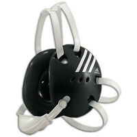 Adidas Response Wrestling Headgear Ear Guards - Adult Size - Black Or Red