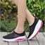 thumbnail 2 - Women-Casual-Shoes-Summer-Breathable-Shoes-Fashion-Comfortable-Mesh-Women-Shoes