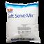 Dole-Soft-Serve-Mix-Fruit-Flavors-Frozen-Treats-Dessert-Dairy-Gluten-Fat-Free thumbnail 4