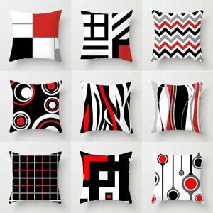 18-034-Creative-Geometric-Polyester-Pillow-Case-Waist-Cushion-Cover-Home-Decor