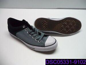 Shoe Converse CTAS High