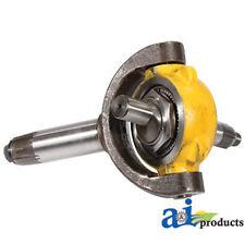 Compatible With John Deere Repair Kit Wobble Box Ae71003 900 Series Rigid Amp Fle