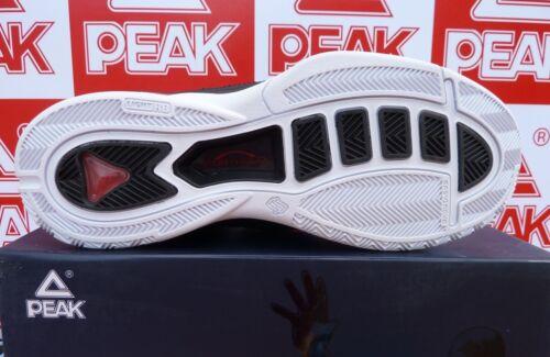48 49 da da basket 89 44 Nba sneaker Eu Peak taglia 46 99 Scarpe 47 Rrp punta 45 ROw6d1