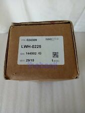 1 PC New Novotechnik Position Transducer LWH225  LWH 225