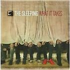 The Sleeping - What It Takes (2009)