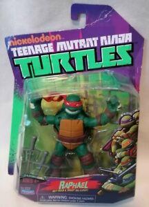 TMNT-Sealed-Teenage-Mutant-Ninja-Turtles-Raphael-Figure-2012-Playmates