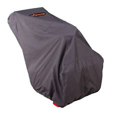 """Ariens Deluxe/Pro Two-Stage Snow Blower Cover (26"""" and larger)"""