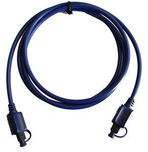 Premium-Digital-OPTICAL-CABLE-Fiber-Optic-Audio-NEW
