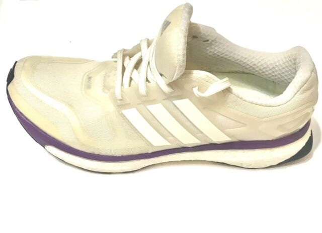 Adidas Revenge Boost 2 Techfit Womens White,Adidas Running