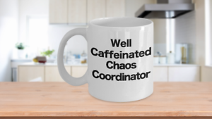 Chaos-Coordinator-Mug-White-Coffee-Cup-Funny-Gift-for-Mom-Professional-Fuel