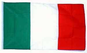 Flagge Deutschland Fahne Italien NEU 90 x 150 cm