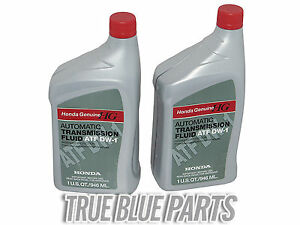 Image Is Loading Genuine Honda 08200 9008 Automatic Transmission Fluid Atf