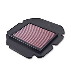 DNA-Air-Filter-for-Honda-VTR-1000F-Firestorm-97-06-PN-P-H10E98-01