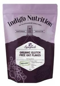Indigo-Herbs-Organic-Oat-Flakes-1kg-Fine-Gluten-free