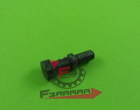 VITE CAMPANA FRIZIONE MP 601 //TM 703