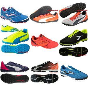 modelli scarpe puma