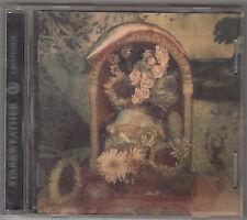 STARKWEATHER - croatoan CD