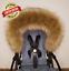 Bugaboo-Pram-Furs-Hood-Trim-Must-Have-Accessories-Pushchair-Stroller-Fur-Bee-5 thumbnail 114