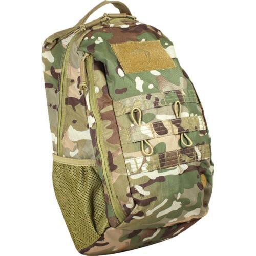 Vcam  31 X 46 X 20 Cm Viper Covert Shoulder Back Pack