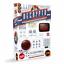 Decrypto-Board-Game-Iello-Games-IEL00072-Secret-Code-Breaking-Family-Party thumbnail 1