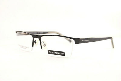 New Austin Reed Ar R05 Glasses Frames Without Case And Cloth Ebay