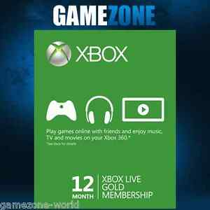 Xbox-LIVE-12-Month-Gold-Membership-For-Microsoft-Xbox-One-Xbox-360