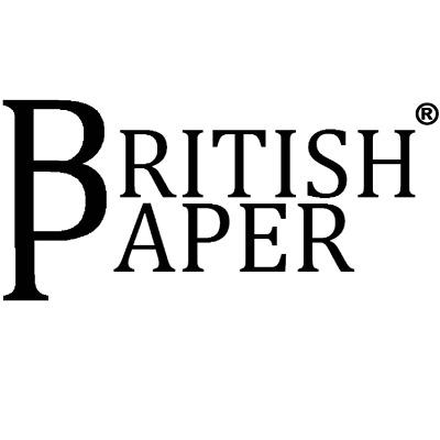 britishpaper