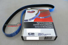 Gates Racing Timing Belt Toyota Corolla AE86 4AGE 1.6L 16v Engines T176RB