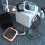 miniatura 3 - Pantalla Funda Protectora Marco Para Fitbit Versa 2 Smart Reloj Accesorios UK