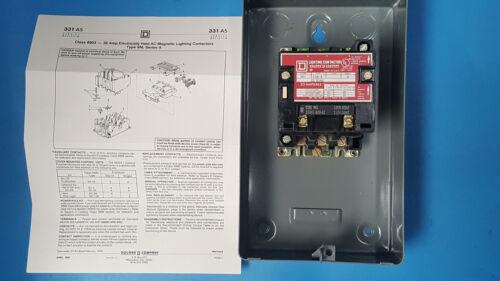 New Panasonic AZ8104VL Mini Limit Switches AZ8 Fast delivery