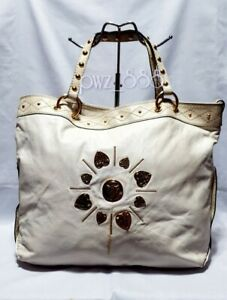 GUCCI-XL-HYSTERIA-Irina-Shopper-039-s-Tote-Bag