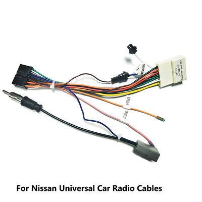 P3 Car Audio P3 Platinum Positive Battery Terminal Block +
