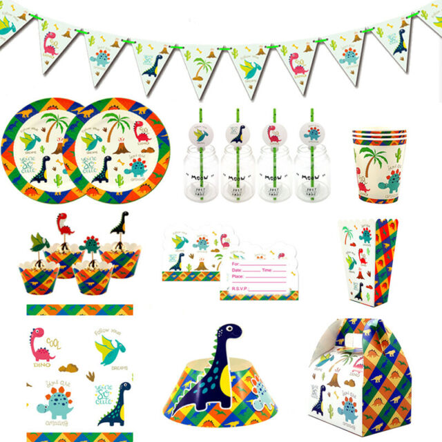 12pcs Wonder Woman Theme Birthday Party Decoration Biodegradable Paper Straws