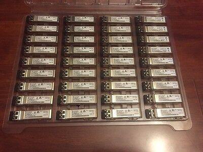 NetApp X6600-R6 Qlogic 10Gb SFP+SR 850nm MMF