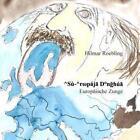 Europäische Zunge von Hilmar Roebling (2013, Taschenbuch)
