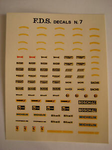 DECALS-KIT-1-43-VALVOLINE-MICHELIN-FIRESTON-GENERICA-DECAL