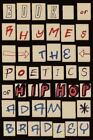 Book of Rhymes : The Poetics of Hip Hop by Adam Bradley (2009, Paperback)