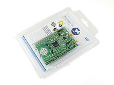 STM32F3DISCOVERY STM32F303VCT6 STM32 F3 ARM Cortex-M4 Development Board