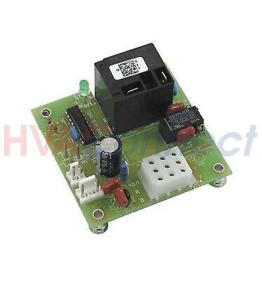 Trane A Standard Defrost Control Board CNT4368 CNT04368