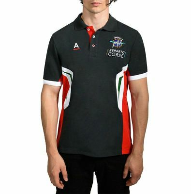 Volvo P1800 Embroidered /& Personalised Polo Shirt
