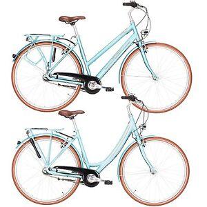 pegasus avanti classico trapez oder wave 28 zoll fahrrad. Black Bedroom Furniture Sets. Home Design Ideas