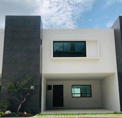 Hermosa casa nueva en venta Zona Udla