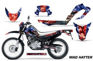 Dirt-Bike-Decal-Graphic-Kit-Sticker-Wrap-For-Yamaha-XT250X-2006-2018-HATTER-R-U