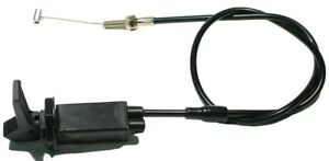 New Choke Cable Replacement For Polaris 800 XC Edge F//O 2003 2004