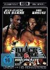 Black Eagle - (Classic Cult Edition) - Jean-Claude van Damme (2014)