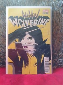 ALL-NEW-WOLVERINE-3-VARIANT-EDITION-MARVEL-COMICS