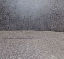 0.750 In D SS 48 In NIL12SS-048.000 Shaft PBC Linear