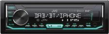 Artikelbild KD-X451DBT Autoradio Bluetooth Freisprecheinrichtung integrierter DAB+