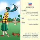 Sitwell Pears Collins B - Walton FA Ade Scapino P CD