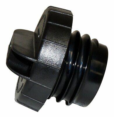 Omix-Ada 17726.06 Locking Fuel Tank Cap